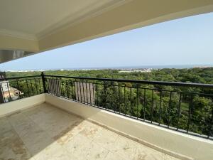 Apartamento En Ventaen Distrito Nacional, Los Cacicazgos, Republica Dominicana, DO RAH: 22-255