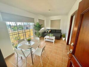 Apartamento En Ventaen Santo Domingo Este, Ozama, Republica Dominicana, DO RAH: 22-260