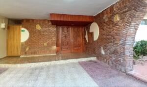 Casa En Ventaen Distrito Nacional, Buenos Aires Del Mirador, Republica Dominicana, DO RAH: 22-266