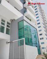 Apartamento En Alquileren Distrito Nacional, Paraiso, Republica Dominicana, DO RAH: 22-172