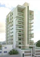 Apartamento En Ventaen Santo Domingo Este, Alma Rosa I, Republica Dominicana, DO RAH: 22-277