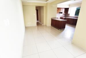 Apartamento En Ventaen Distrito Nacional, Mirador Norte, Republica Dominicana, DO RAH: 22-292