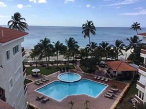Apartamento En Ventaen Juan Dolio, Juan Dolio, Republica Dominicana, DO RAH: 22-309
