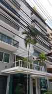 Apartamento En Ventaen Distrito Nacional, Evaristo Morales, Republica Dominicana, DO RAH: 22-310