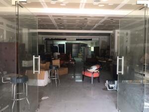 Local Comercial En Ventaen Distrito Nacional, Gazcue, Republica Dominicana, DO RAH: 22-311