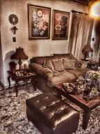 Casa En Ventaen Distrito Nacional, Viejo Arroyo Hondo, Republica Dominicana, DO RAH: 22-326