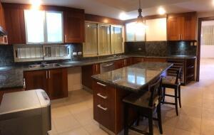 Apartamento En Alquileren Distrito Nacional, Naco, Republica Dominicana, DO RAH: 22-252