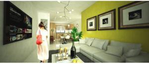 Apartamento En Ventaen Santo Domingo Este, Isabelita, Republica Dominicana, DO RAH: 22-332