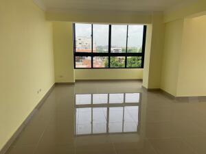Apartamento En Ventaen Santo Domingo Este, Ozama, Republica Dominicana, DO RAH: 22-341