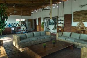 Apartamento En Ventaen Distrito Nacional, Gazcue, Republica Dominicana, DO RAH: 21-2782
