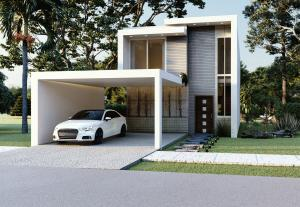 Casa En Ventaen Punta Cana, Punta Cana, Republica Dominicana, DO RAH: 22-346