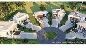 Casa En Ventaen Punta Cana, Punta Cana, Republica Dominicana, DO RAH: 22-349