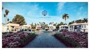 Casa En Ventaen Punta Cana, Punta Cana, Republica Dominicana, DO RAH: 22-352