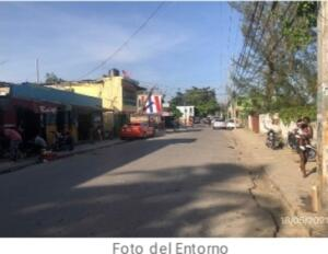 Terreno En Ventaen Santo Domingo Norte, Villa Mella, Republica Dominicana, DO RAH: 22-355