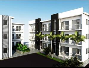 Apartamento En Ventaen Punta Cana, Bavaro, Republica Dominicana, DO RAH: 22-362