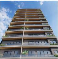 Apartamento En Ventaen Distrito Nacional, Piantini, Republica Dominicana, DO RAH: 22-366