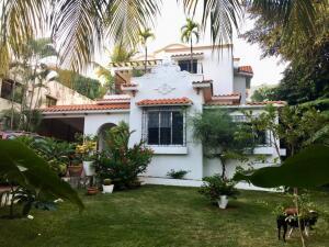 Casa En Ventaen Distrito Nacional, Gazcue, Republica Dominicana, DO RAH: 22-372