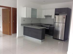 Apartamento En Alquileren Distrito Nacional, Gazcue, Republica Dominicana, DO RAH: 22-380