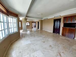 Apartamento En Alquileren Distrito Nacional, Bella Vista, Republica Dominicana, DO RAH: 22-382