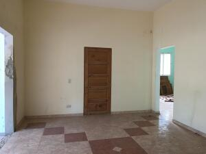 Casa En Ventaen Distrito Nacional, Gazcue, Republica Dominicana, DO RAH: 22-383