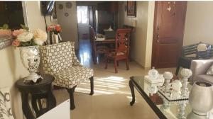 Apartamento En Ventaen Santo Domingo Este, Lucerna, Republica Dominicana, DO RAH: 22-385