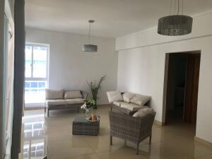 Apartamento En Ventaen Distrito Nacional, Naco, Republica Dominicana, DO RAH: 22-387