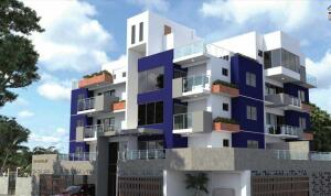 Apartamento En Ventaen Distrito Nacional, El Cacique, Republica Dominicana, DO RAH: 22-389