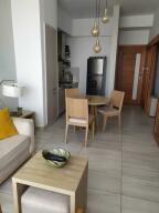 Apartamento En Ventaen Distrito Nacional, Piantini, Republica Dominicana, DO RAH: 22-395