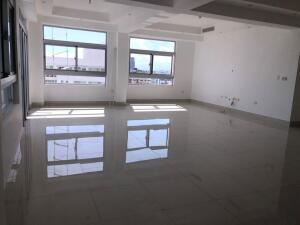 Apartamento En Alquileren Distrito Nacional, Bella Vista, Republica Dominicana, DO RAH: 22-406