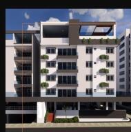 Apartamento En Ventaen Distrito Nacional, Urbanizacion Tropical, Republica Dominicana, DO RAH: 22-306