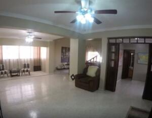 Apartamento En Ventaen Distrito Nacional, Piantini, Republica Dominicana, DO RAH: 22-410