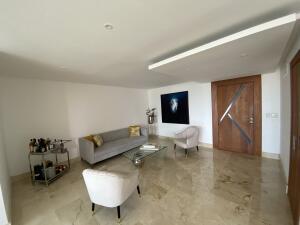 Apartamento En Ventaen Distrito Nacional, Los Cacicazgos, Republica Dominicana, DO RAH: 22-416