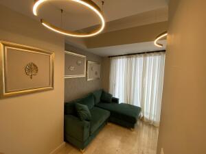 Apartamento En Ventaen Distrito Nacional, Piantini, Republica Dominicana, DO RAH: 22-411