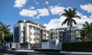 Apartamento En Ventaen Santo Domingo Este, Isabelita, Republica Dominicana, DO RAH: 22-417