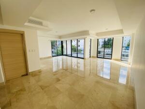 Apartamento En Alquileren Distrito Nacional, Piantini, Republica Dominicana, DO RAH: 22-420
