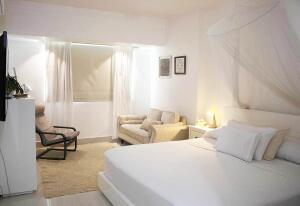 Apartamento En Ventaen Distrito Nacional, Los Cacicazgos, Republica Dominicana, DO RAH: 22-421