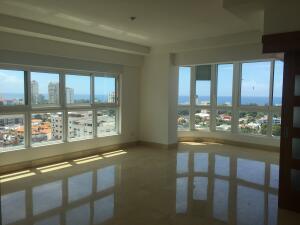 Apartamento En Ventaen Distrito Nacional, Bella Vista, Republica Dominicana, DO RAH: 22-422