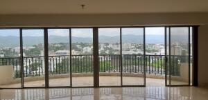 Apartamento En Ventaen Santiago, Santiago De Los Caballeros, Republica Dominicana, DO RAH: 22-427