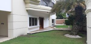 Apartamento En Ventaen Santiago, Santiago De Los Caballeros, Republica Dominicana, DO RAH: 22-428