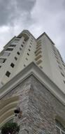 Apartamento En Ventaen Santiago, Santiago De Los Caballeros, Republica Dominicana, DO RAH: 22-430
