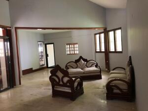 Apartamento En Alquileren Distrito Nacional, Los Rios, Republica Dominicana, DO RAH: 22-437