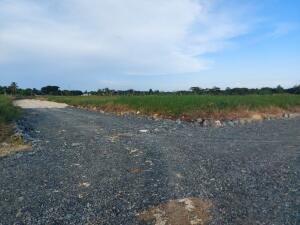 Terreno En Ventaen Santo Domingo Norte, Villa Mella, Republica Dominicana, DO RAH: 22-441