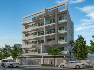 Apartamento En Ventaen Distrito Nacional, Urbanizacion Tropical, Republica Dominicana, DO RAH: 22-425