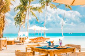 Apartamento En Ventaen Punta Cana, Punta Cana, Republica Dominicana, DO RAH: 22-444