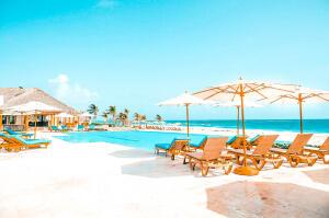 Apartamento En Ventaen Punta Cana, Punta Cana, Republica Dominicana, DO RAH: 22-443