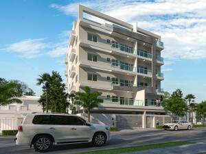 Apartamento En Ventaen Distrito Nacional, Urbanizacion Tropical, Republica Dominicana, DO RAH: 22-455