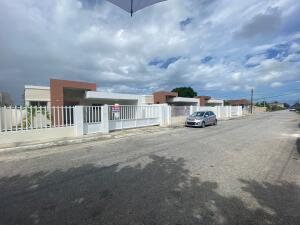 Casa En Ventaen Punta Cana, Bavaro, Republica Dominicana, DO RAH: 22-461