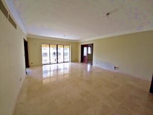 Apartamento En Alquileren Distrito Nacional, Piantini, Republica Dominicana, DO RAH: 22-462
