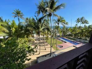 Apartamento En Ventaen Juan Dolio, Guayacanes, Republica Dominicana, DO RAH: 22-463