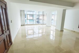 Apartamento En Ventaen Distrito Nacional, Naco, Republica Dominicana, DO RAH: 22-465